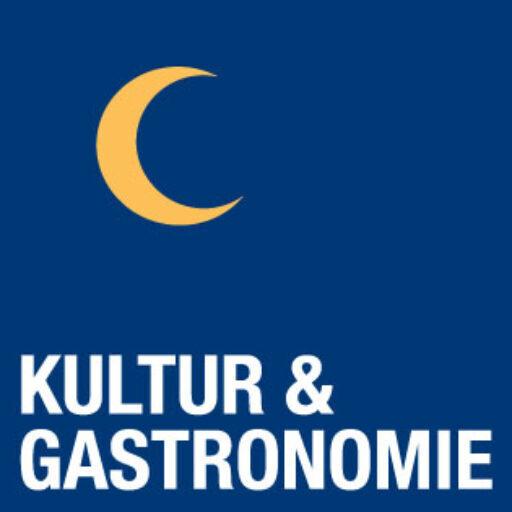 Für eine lebendige Kultur & Gastronomie in Basel